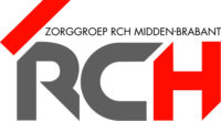 Zorggroep RCH Midden-Brabant