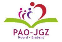 Stichting Post Academisch Onderwijs JGZ, Noord-Brabant