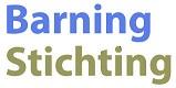 Barning Stichting